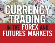 CurrencyTradingForexFutures highres